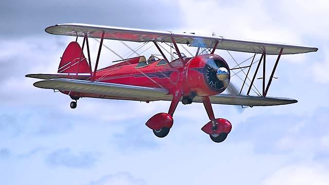 Bild: weitere Versicherungen Luftsportverein | ASCAIR Flugzeug Versicherung