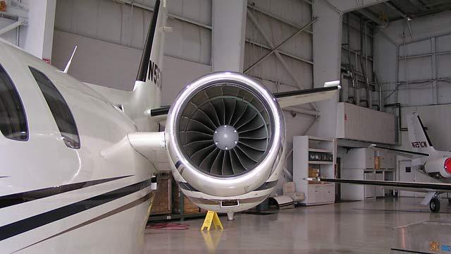 Weitere versicherungen für die gewerbliche luftfahrt für unternehmen