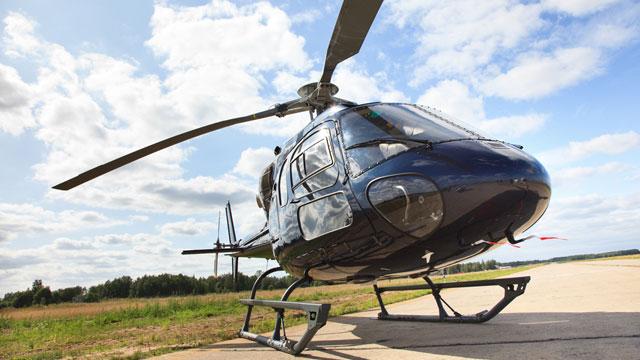 Bild: Flugschule Flottenversicherung |  ASCAIR Luftfahrtversicherung
